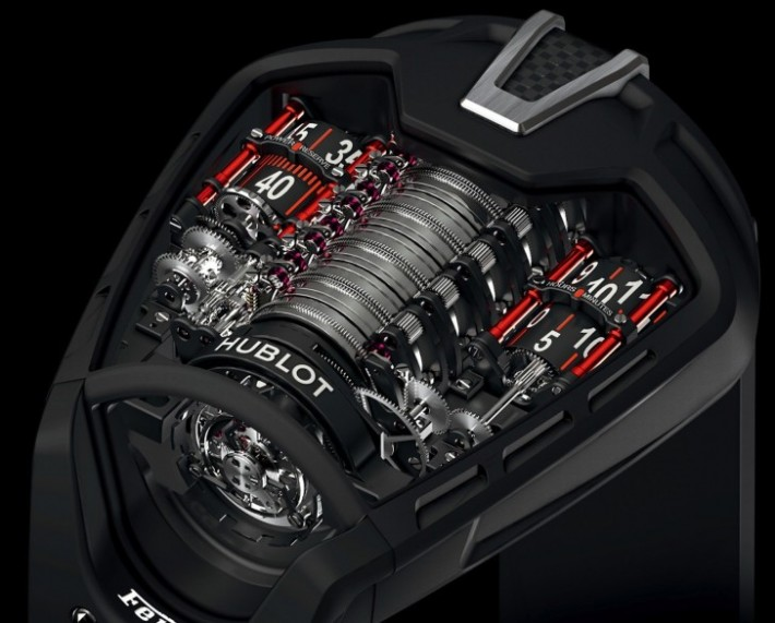Hublot MP 05 LaFerrari 728x586