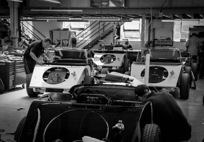 Morgan Motors Factory (16)