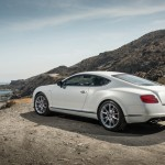 Continental GT V8 S Coupe 2 1400x934