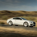 Continental GT V8 S Coupe 6 1400x932