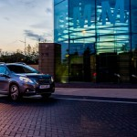 Peugeot 2008 Crossover 23