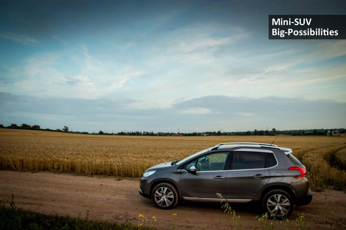 Peugeot-2008-Crossover-34-675x450