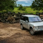 Feature Image Range Rover