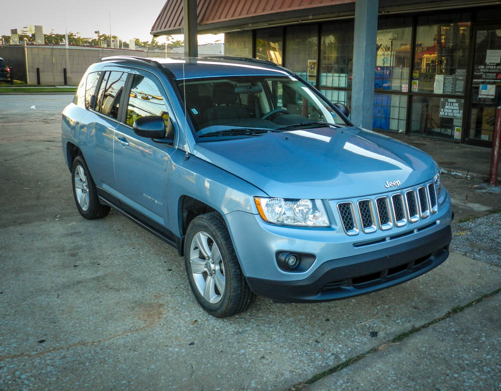2014 jeep compass north edition full gallery. Black Bedroom Furniture Sets. Home Design Ideas