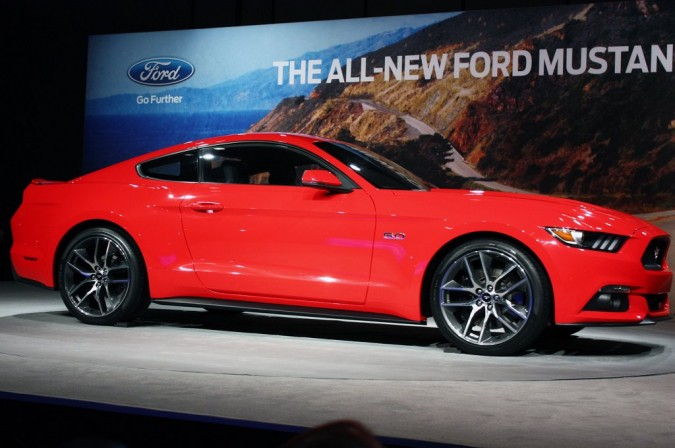 2015 Ford Mustang (10)_1024x680