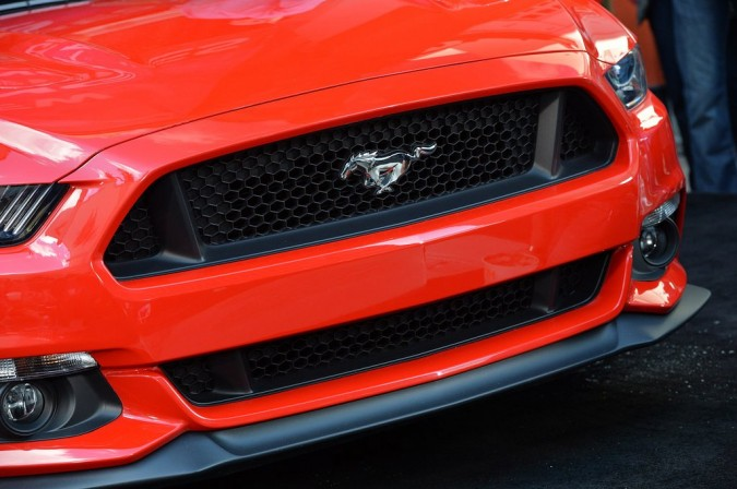 2015 Ford Mustang (19)_1024x680