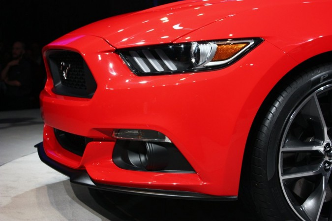 2015 Ford Mustang (22)_1024x682