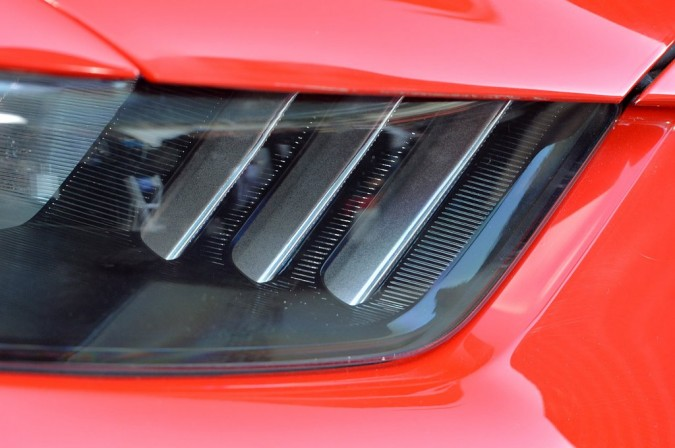 2015 Ford Mustang (25)_1024x680