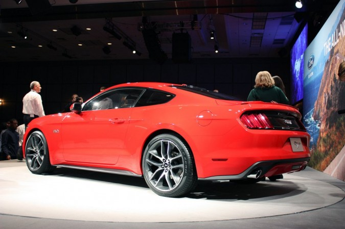 2015 Ford Mustang (8)_1024x682