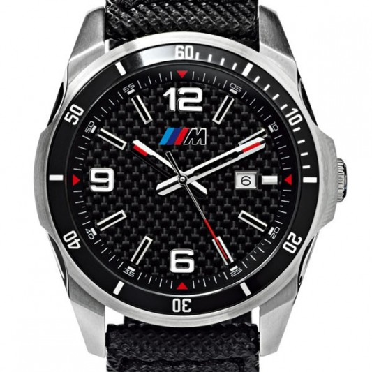 bmw_m_watch_3_1