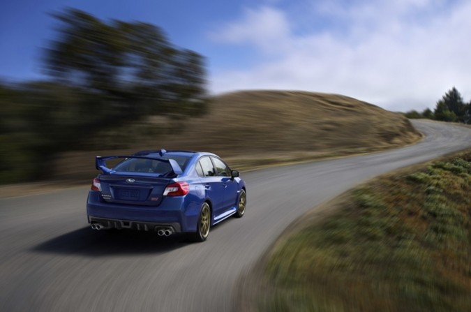 Although there have been complaints of Subaru CVT problems, there are a lot of upsides.