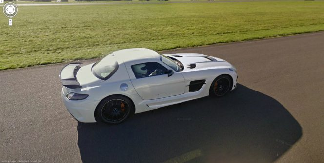 google street view top gear 1280x646