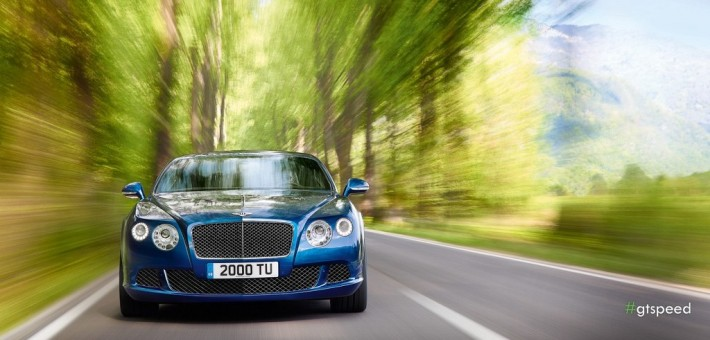 Bentley GT Speed 3 e1391614459373