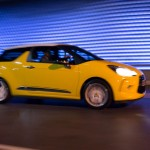 Citroen DS3 DSport 1