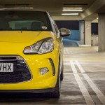Citroen DS3 DSport 10