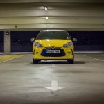 Citroen DS3 DSport 13