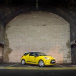 Citroen DS3 DSport 14