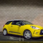 Citroen DS3 DSport 15