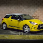 Citroen DS3 DSport 16