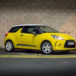 Citroen DS3 DSport 17