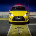 Citroen DS3 DSport 18