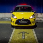 Citroen DS3 DSport 19