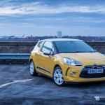 Citroen DS3 DSport 22