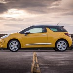 Citroen DS3 DSport 26