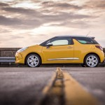 Citroen DS3 DSport 27
