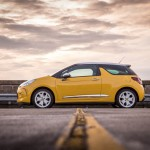 Citroen DS3 DSport 28