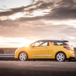 Citroen DS3 DSport 29
