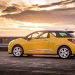 Citroen DS3 DSport 30