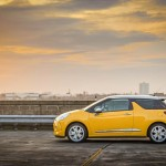 Citroen DS3 DSport 31
