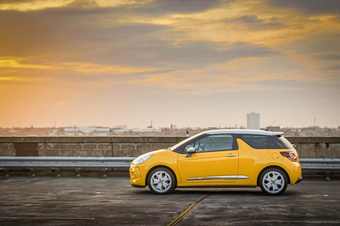 Citroen DS3 DSport (31)