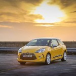 Citroen DS3 DSport 33