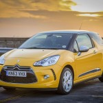 Citroen DS3 DSport 34