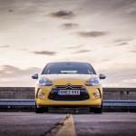 Citroen DS3 DSport 36