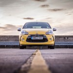 Citroen DS3 DSport 37
