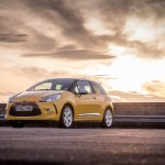 Citroen DS3 DSport 38