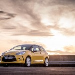 Citroen DS3 DSport 39