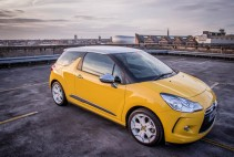 Citroen DS3 DSport (40)