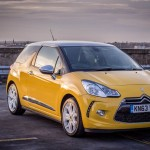 Citroen DS3 DSport 41