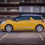 Citroen DS3 DSport 44