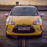 Citroen DS3 DSport 47