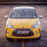 Citroen DS3 DSport 48