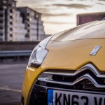 Citroen DS3 DSport 49