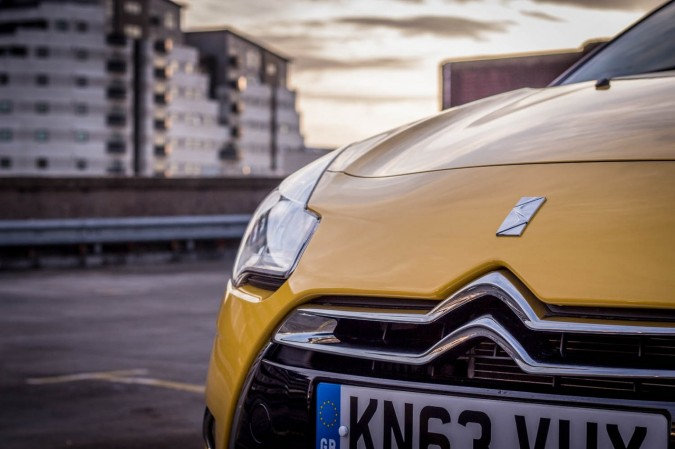 Citroen DS3 DSport (49)