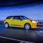 Citroen DS3 DSport 5