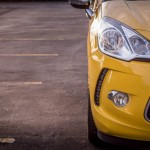 Citroen DS3 DSport 50