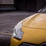 Citroen DS3 DSport 55